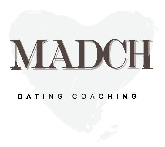 Single-Coaching Berlin - Die Liebe Finden